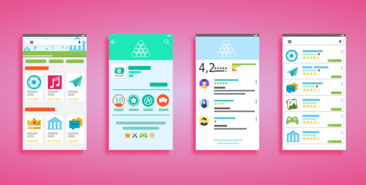 Cartão Vale Presente Google Play