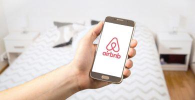 Airbnb do Brasil