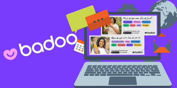 Badoo Download