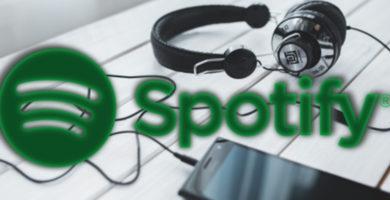 Spotify Brasil top 50
